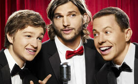 Two and a Half Men - Bild 5