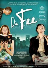 Die Fee - Poster