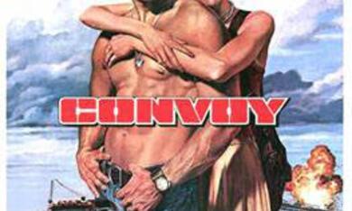 Convoy - Bild 11