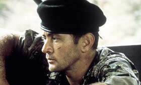 Apocalypse Now mit Martin Sheen - Bild 53