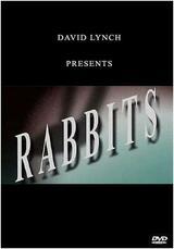 Rabbits - Poster