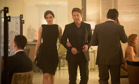 Jack Ryan: Shadow Recruit mit Kenneth Branagh - Bild 37