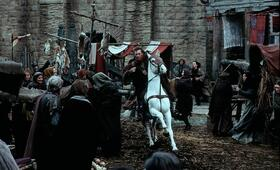Robin Hood - König der Diebe mit Kevin Costner - Bild 89