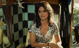 Everybody Knows mit Penélope Cruz - Bild 25