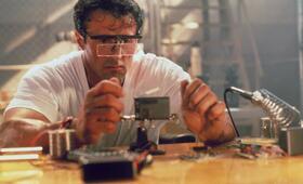 The Specialist mit Sylvester Stallone - Bild 95