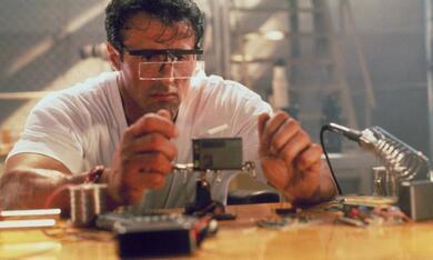 The Specialist mit Sylvester Stallone - Bild 4