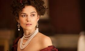 Anna Karenina mit Keira Knightley - Bild 1