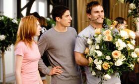 American Pie - Jetzt wird geheiratet mit Alyson Hannigan, Seann William Scott und Jason Biggs - Bild 9