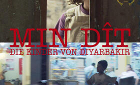 Min Dît: Die Kinder von Diyarbakir - Bild 1