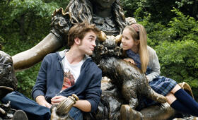Robert Pattinson in Remember Me - Lebe den Augenblick - Bild 110