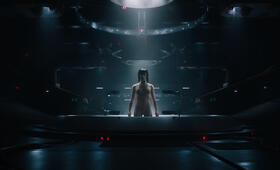 Ghost in the Shell mit Scarlett Johansson - Bild 47