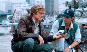 Spy Game - Der finale Countdown mit Brad Pitt und Robert Redford - Bild 45