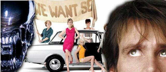 Top 7 - Deutsche Filmtitel, die uns für blöd halten