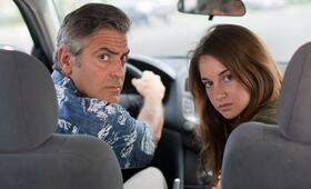 The Descendants - Familie und andere Angelegenheiten mit George Clooney und Shailene Woodley - Bild 128