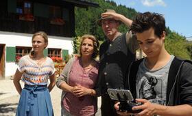 Ein Sommer im Allgäu mit Michaela May und Niklas Nißl - Bild 18