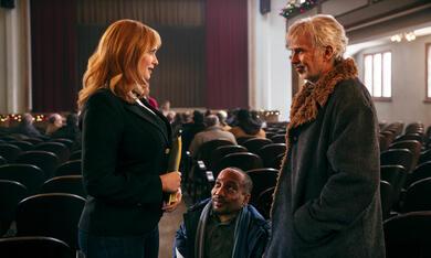 Bad Santa 2 mit Billy Bob Thornton - Bild 1