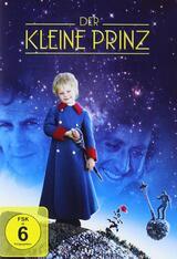 Der kleine Prinz - Poster