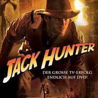 jack hunter und die suche nach dem grab des pharao