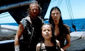 Waterworld mit Kevin Costner - Bild 68
