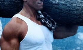 Das Phantom Kommando mit Arnold Schwarzenegger - Bild 119