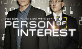 Person of Interest - Bild 37