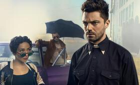 Preacher Staffel 2 mit Dominic Cooper, Joseph Gilgun und Ruth Negga - Bild 27