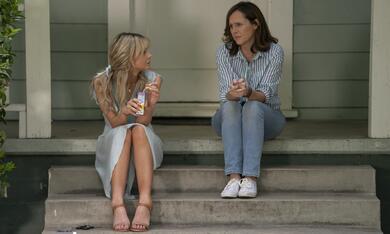 Promising Young Woman mit Carey Mulligan und Molly Shannon - Bild 5