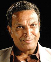 Nasser - Bild 1 von 1