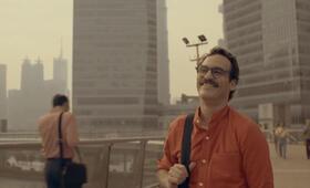 Her mit Joaquin Phoenix - Bild 31