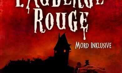 L'Auberge rouge - Mord inklusive - Bild 1