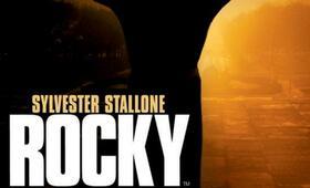 Rocky - Bild 27