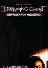 Drowning Ghost - Der Fluch von Hellestad - Poster