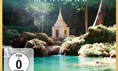 Das Traumhotel: Myanmar - Bild 10