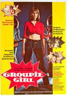Groupie Girl