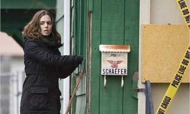 Alphabet Killer mit Eliza Dushku - Bild 4