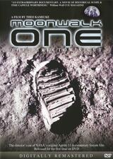 Moonwalk One - Poster