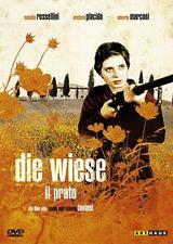 Die Wiese - Poster