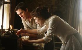 Prestige - Die Meister der Magie mit Christian Bale und Rebecca Hall - Bild 52