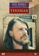 Die Bibel - Thomas