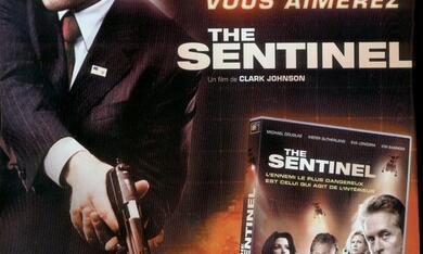 The Sentinel - Wem kannst du trauen? - Bild 2