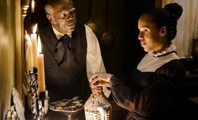Django Unchained mit Samuel L. Jackson und Kerry Washington - Bild 3