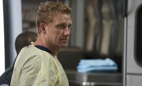 Grey's Anatomy - Die jungen Ärzte Staffel 14, Grey's Anatomy - Die jungen Ärzte - Staffel 14 Episode 7 mit Kevin McKidd - Bild 47