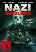 Nazi Overlord - Der wahre Horror des Krieges