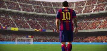 Bild zu:  FIFA 16