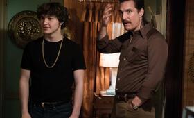 White Boy Rick mit Matthew McConaughey und Richie Merritt - Bild 191