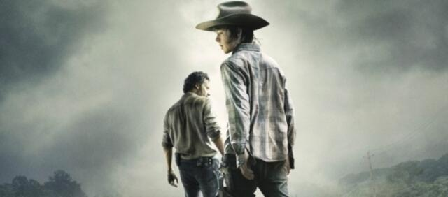 the walking dead staffel 4 online anschauen