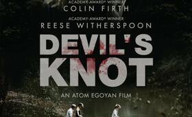 Devil's Knot - Bild 8