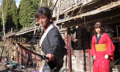 Blade of the Immortal - Bild 1