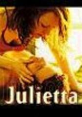 Julietta - Es ist nicht wie du denkst