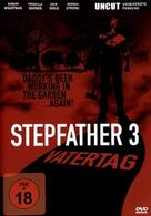 Stepfather 3 - Vatertag